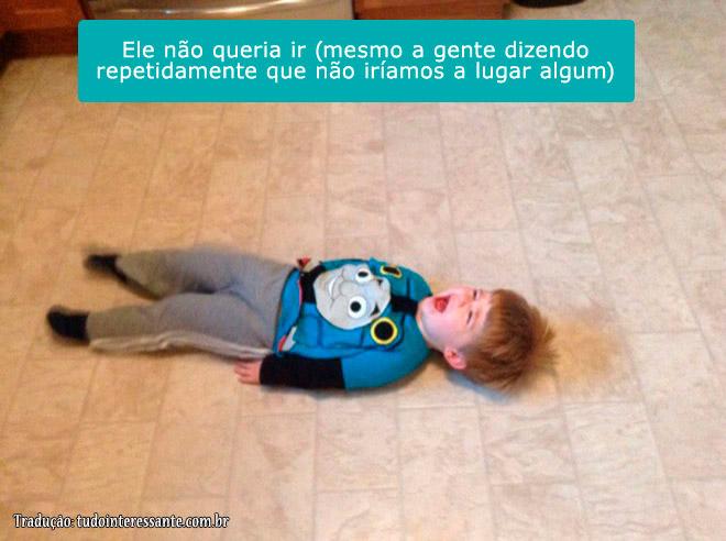crianc%cc%a7as-chorando-motivos-engrac%cc%a7ados-30