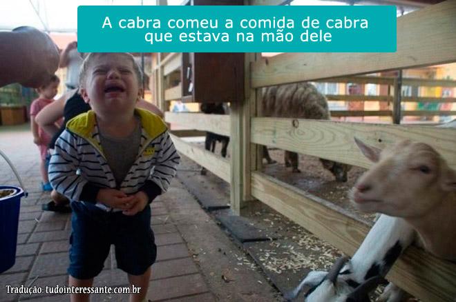 crianc%cc%a7as-chorando-motivos-engrac%cc%a7ados-6