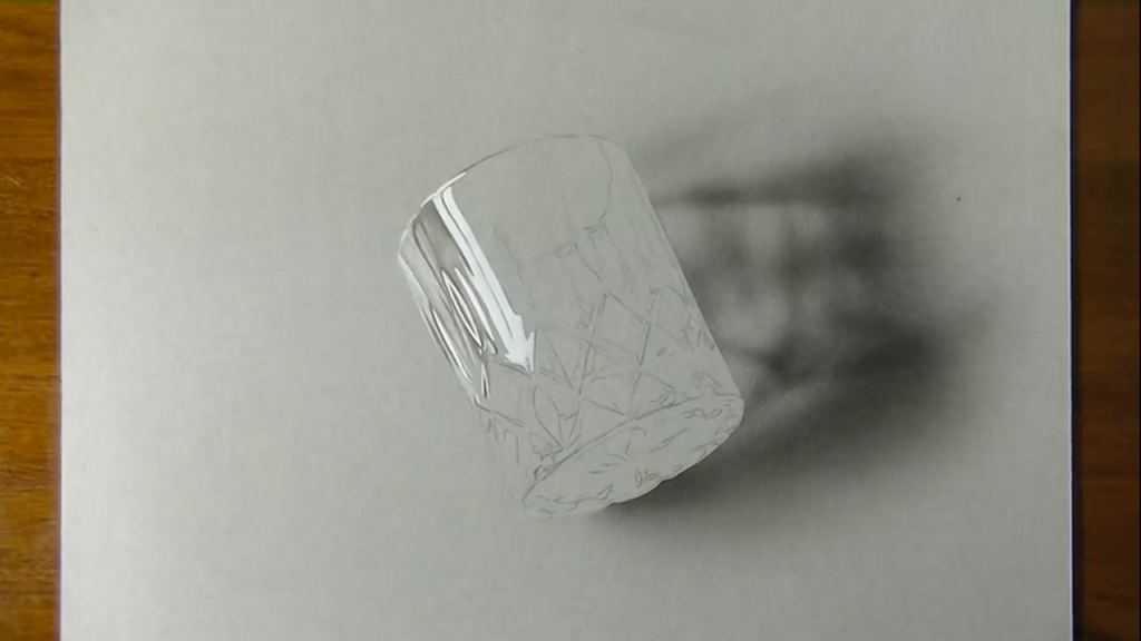 drawing-a-crystal-glass-how-to-draw-3d-art-mp4_20180222_161615-349