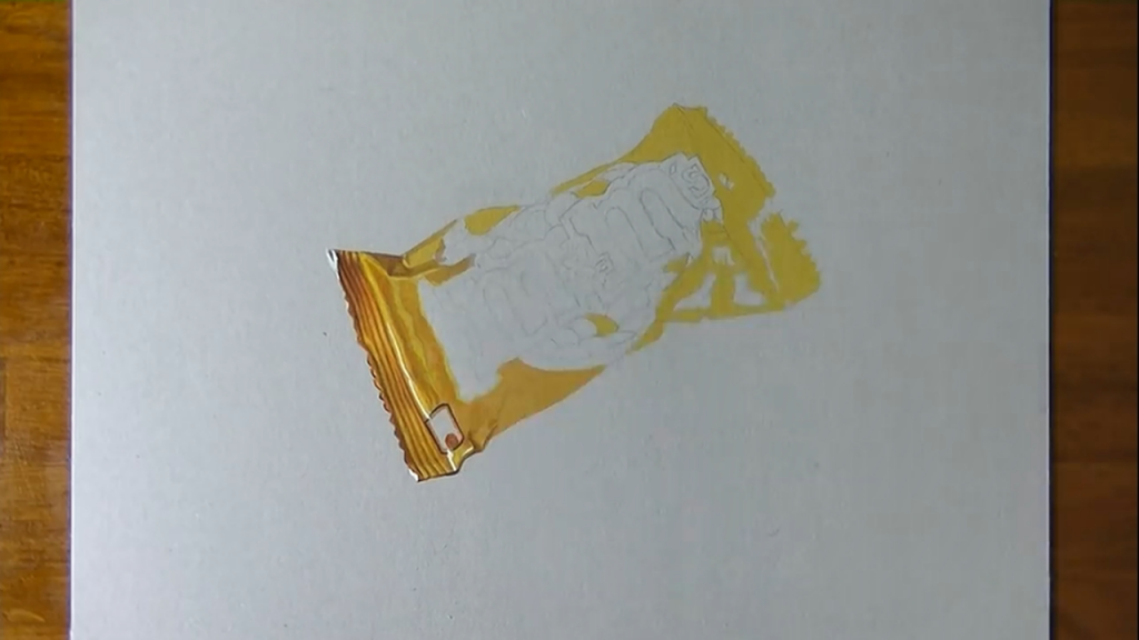 drawing-time-lapse-a-bag-of-mms-hyperrealistic-art-mp4_20180222_155228-558