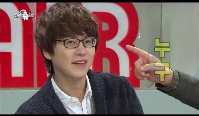 ec82b0eb93a42 - 아이돌 성형해명류 BEST 1