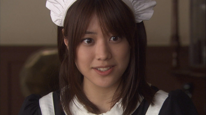 fukuda saki disappeared  - 福田沙紀が消えた理由が納得の3つのエピソード
