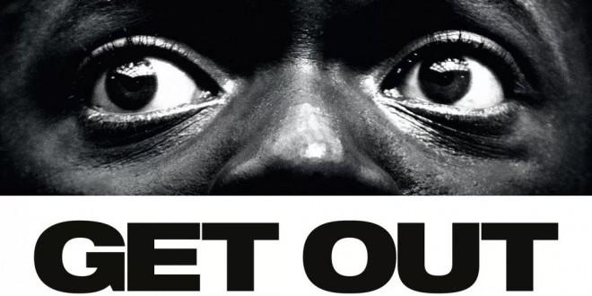 get out movie song 660x330 - Oscar 2018: confira indicados e apostas dos críticos