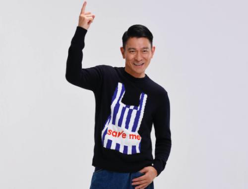 img 5a78ed7e12eaf - 《劉德華世界巡迴演唱會》年底香港起跑,承諾粉絲「一定有台灣場!」