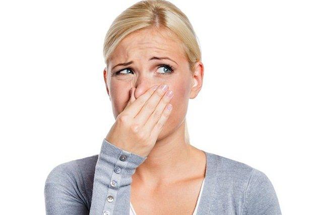 """img 5a7a7cff3344a - """"나한테 무슨 냄새가 날까?"""" 궁금할 때 '내 냄새' 확인하는 5가지 방법!"""