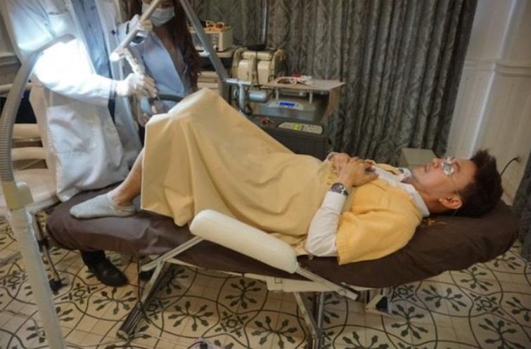 img 5a81454f1db75 - 【黒ずんでちゃ駄目!?】ペニス・ヴァギナの美白する手術が大ブーム!?