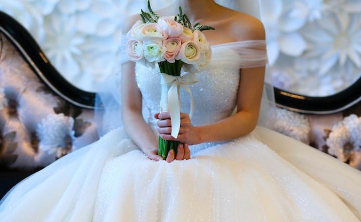 img 5a8266ca23e15 - 最後の願いとは?死ぬ18時間前に結婚式を行った花嫁。