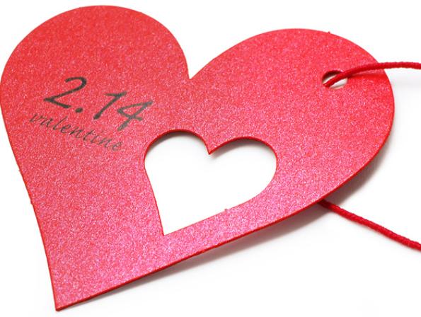"""img 5a83aeb1af631 - 海老蔵""""女性が男性になんてくだらない固定観念""""今年は麻央にバレンタインを。"""