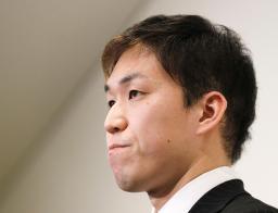 img 5a83eca5d5a2c - スピードスケート斎藤慧選手ドーピングか⁉平昌五輪で初