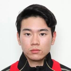 img 5a83ed369ff69 - スピードスケート斎藤慧選手ドーピングか⁉平昌五輪で初