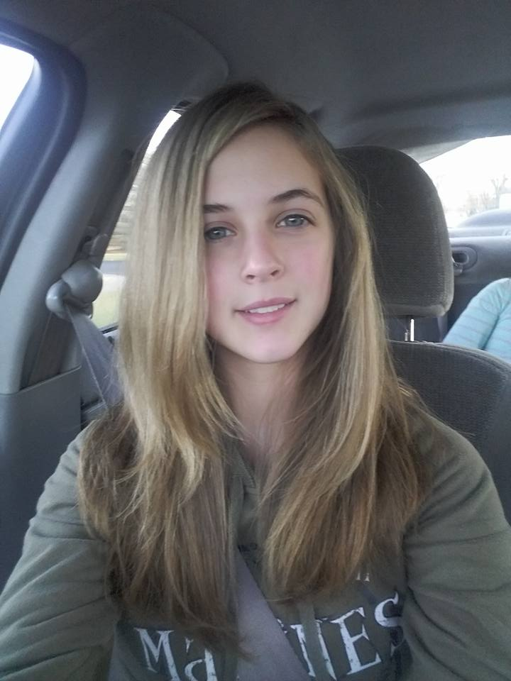 kelsey-highlights