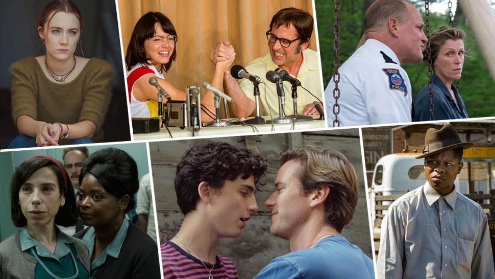 oscar predix best picture 2018 720 - Oscar 2018: confira indicados e apostas dos críticos