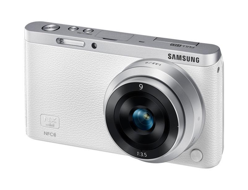 サムスンのカメラ NXmini에 대한 이미지 검색결과