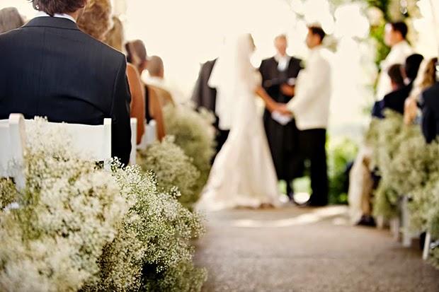 s3 4 - 결혼식에 '딥블루 원피스'입고 온 친구보고 오열한 신부