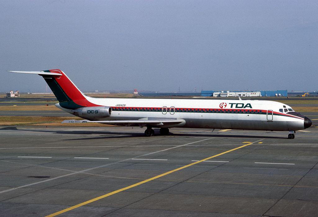 東亜国内航空에 대한 이미지 검색결과