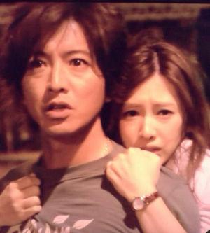 takuya kimura is cheating 3 altogether actress who cheated allegations mig - 木村拓哉は浮気性?浮気疑惑が浮上した女優3選