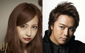 Image result for TAKAHIRO 板野友美
