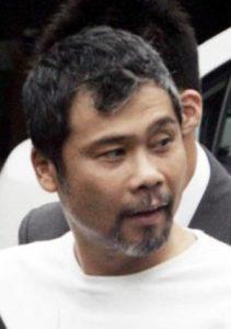 渡辺二郎 逮捕 1995年에 대한 이미지 검색결과