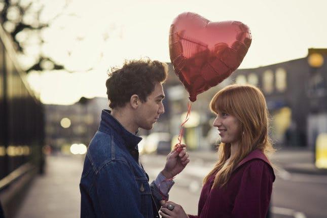 z1 7 - '첫 데이트'에서 남자가 절대 하면 안되는 행동 9