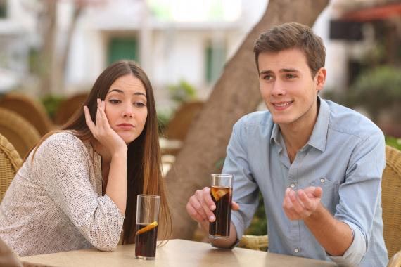 z3 6 - '첫 데이트'에서 남자가 절대 하면 안되는 행동 9
