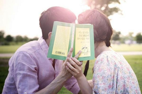 """z3 - """"연인과 오래 만나고 싶다면?""""...사랑한다면 더욱 더 지켜야 할 5가지"""