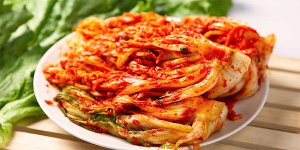 1 141 - 新亞洲美食王國?外國人認證29種神好吃的韓國街頭美食大盤點!