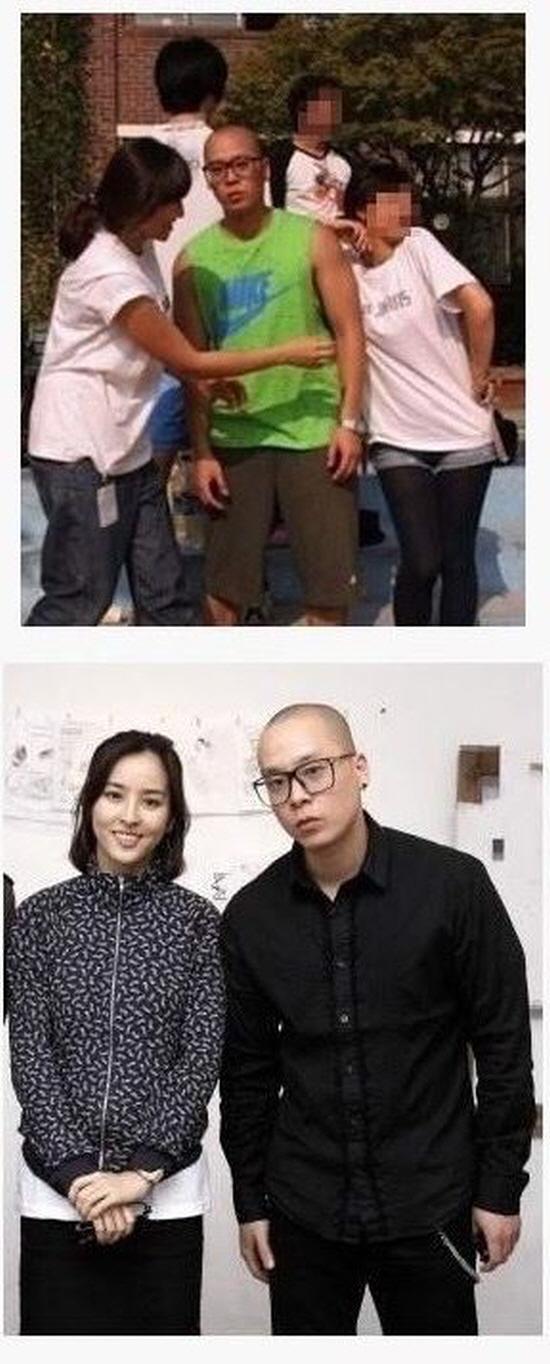 """2 2 1 - """"복붙 아닌가요?""""…연예계 '인간 각도기' 종결자 5인"""