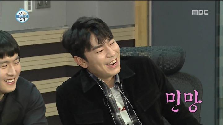 29 4 - 승리에게 '모유'로 만든 비누 선물하겠다는 이시영