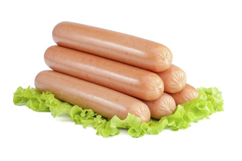 7 razones para no comer salchichas 8 - 12 Alimentos que no querrás volver a comer después de saber de qué están hechos.