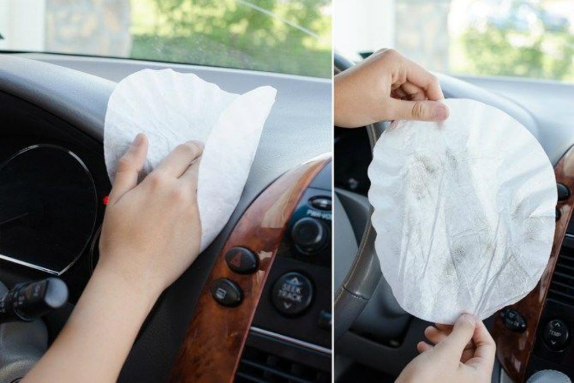 b438370bc864c0e75ab128e0934fde9a - 16 Life-saving Car Hacks For Your Unplanned Road Trip