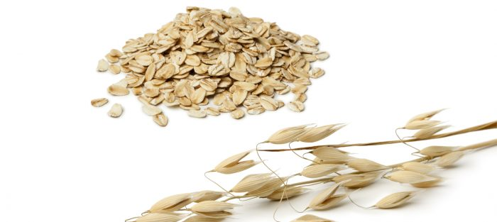 beta glucan e1520995397242 - Researchers Tell Why You Should Eat Oatmeal Every Day―It's Super Beneficial!