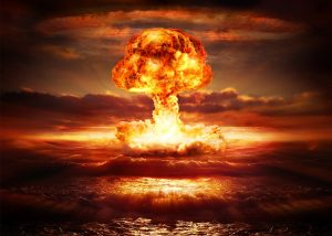 eab8b0ec82ac 300x214 - The 6 Most Destructive Nuclear Weapons That Can Bring the Apocalypse