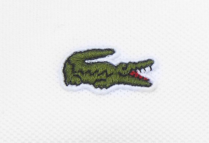 endangered species logo crocodile polo shirts greenwashing lacoste 5a9e953d86797  700 - Lacoste Replaces Iconic Crocodile Logo With Endangered Species As Part Of Campaign And People Are Not Excited About It.