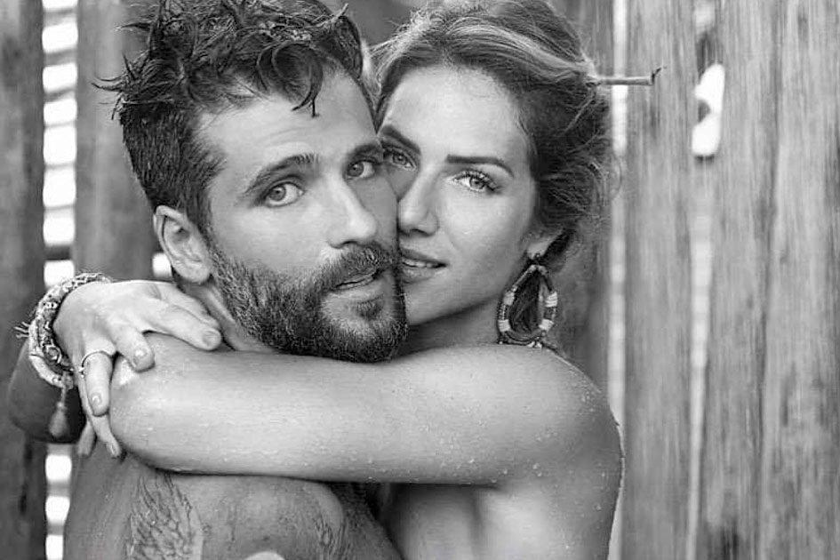 giovanna bruno sexo casamento - Dez declarações de Gio Ewbank sobre sexo