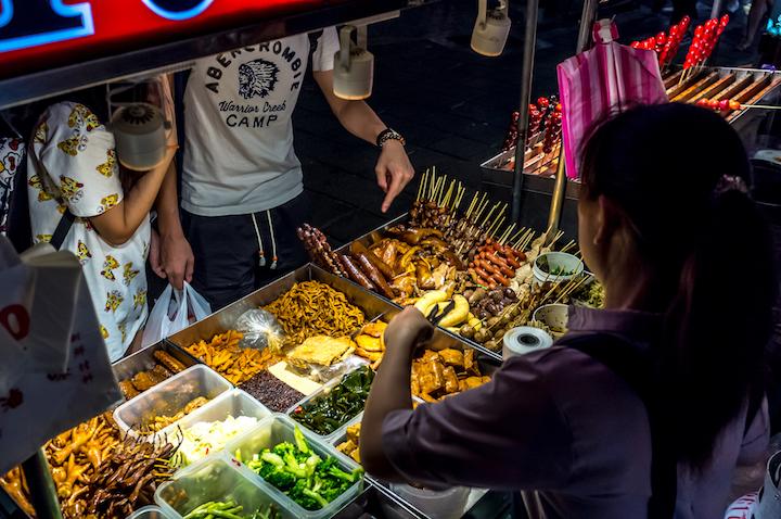 img 5aa095daa1b6f - 2018《臺北米其林指南》美食名單公佈:網友表示「超多遺珠!」
