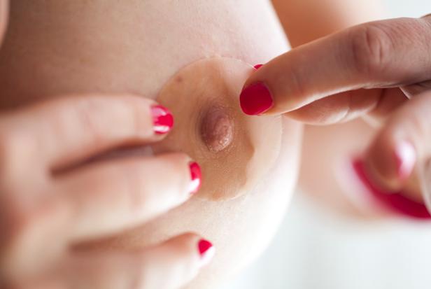 img 5aa2437aef4d2 - 胸は女性の宝。『乳癌患者』や『胸』に悩む方々へ。