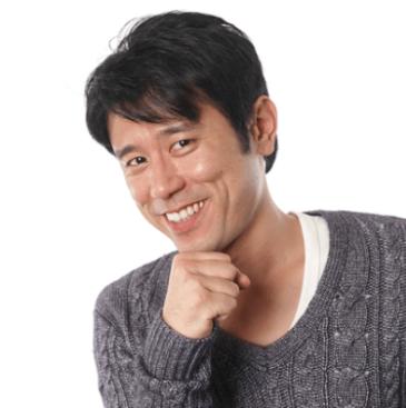 "img 5aa27b5647138 - 最近の芸能界は""ゴリラ顔""が大人気!?美男美女も皆ゴリラ!"