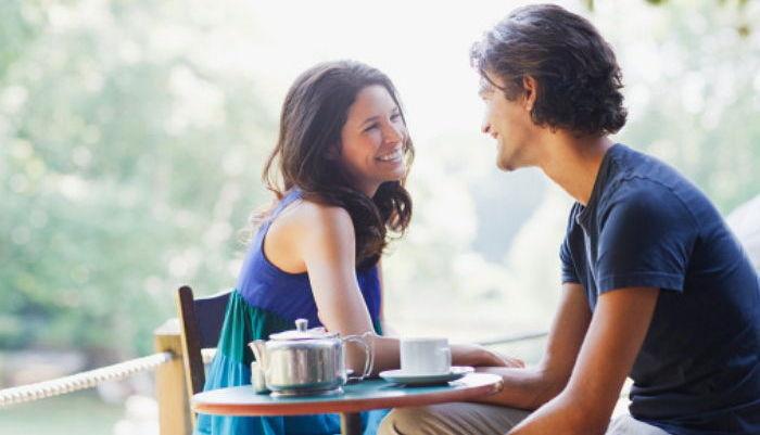 img 5aa519a3da1ef - 지금 '짝사랑'하는 당신이 들으면 격하게 공감되는 말 5가지