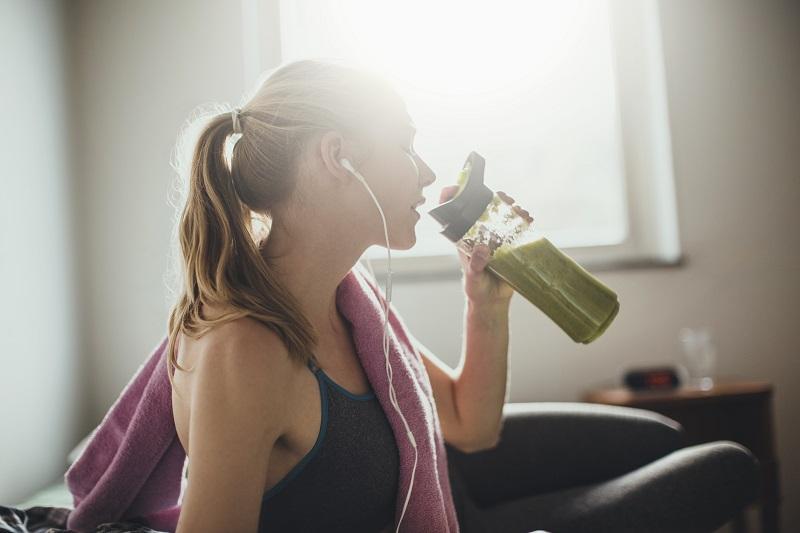 img 5aa748869f51c - 運動後不吃反胖?聰明吃讓你的減肥效果大大加倍