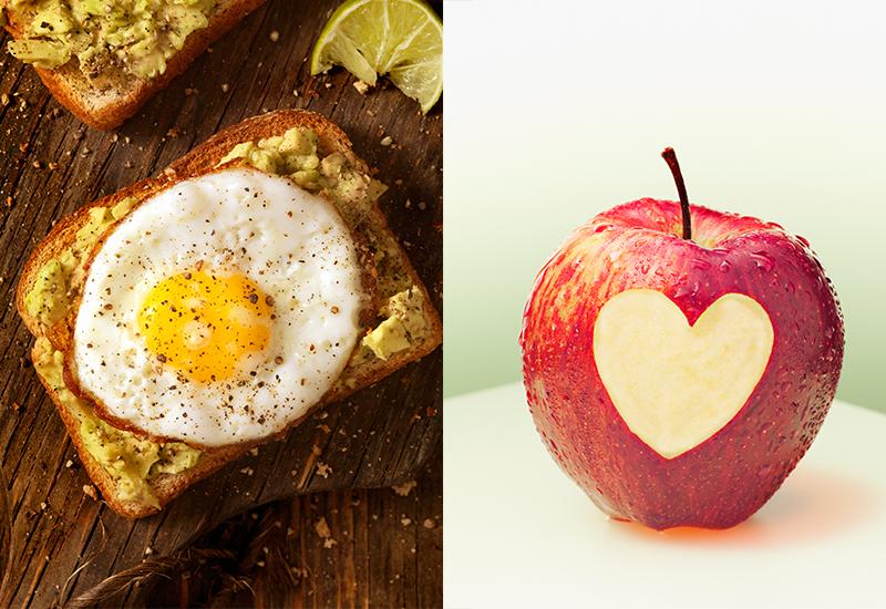 img 5aa7490177bdf - 運動後不吃反胖?聰明吃讓你的減肥效果大大加倍