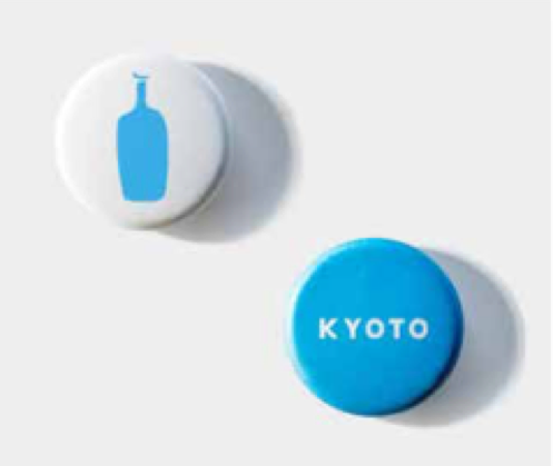 img 5aa9b4c807fa1 - Blue Bottle藍瓶咖啡京都店下週熱烈開幕:獨家抹茶餅乾、多款限定商品!
