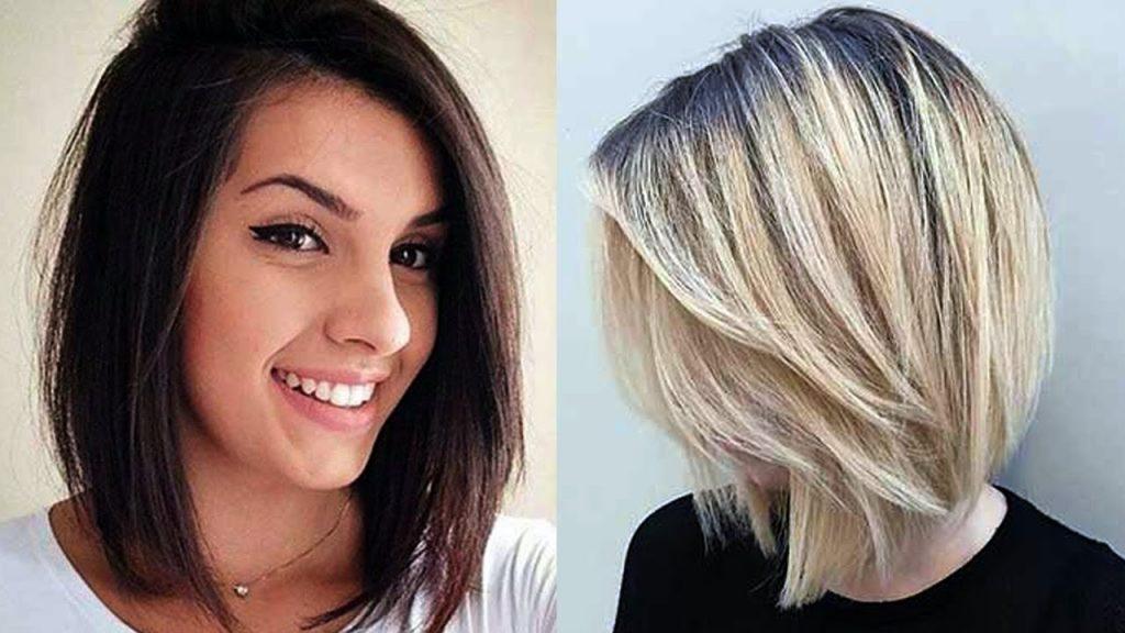maxresdefault 7 1024x576 - Cortes de cabelo curto para qualquer idade