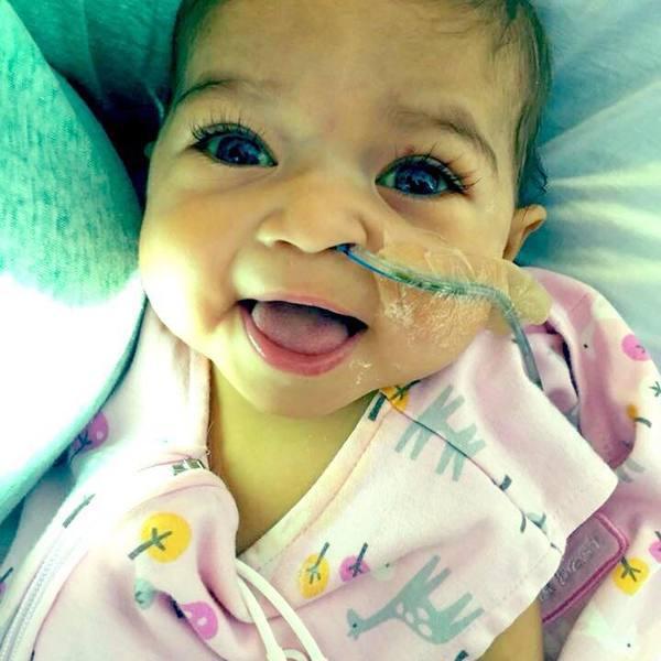 organ-donation-saves-baby-2