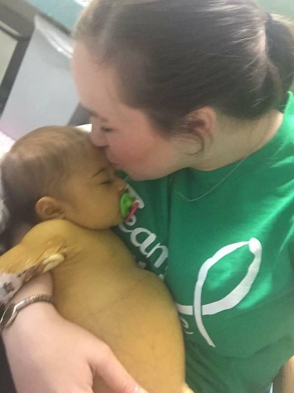 órgano-donación-salva-bebé-3