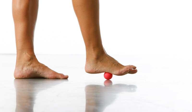 paragrapharticle 10815 57232ee4e2900 - ¿Dolores de pies? Conoce los síntomas, los riesgos y los tratamientos de la Fascitis Plantar