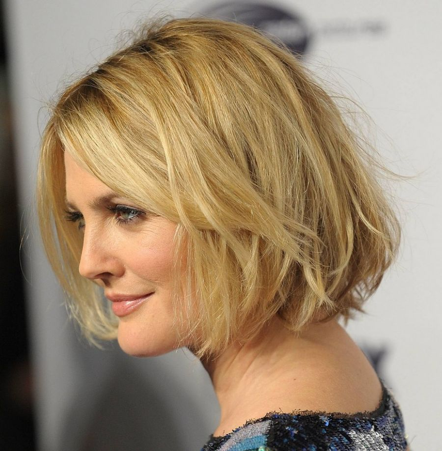 short hairstyles for 50 year old woman top 10 hairstyle blta - Cortes de cabelo curto para qualquer idade