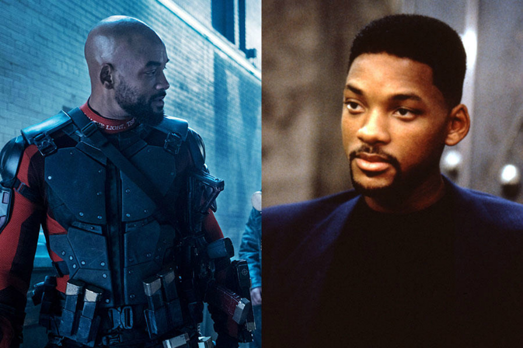 will-smith-gemini-man