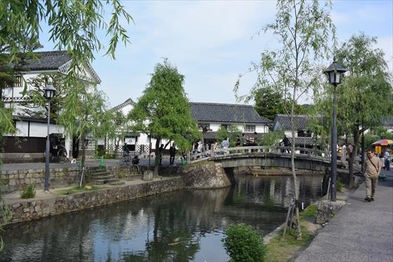 岡山県 風景에 대한 이미지 검색결과