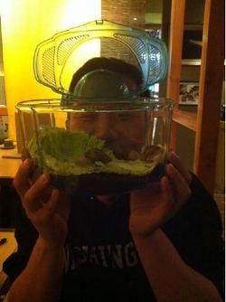 김제동 달팽이에 대한 이미지 검색결과