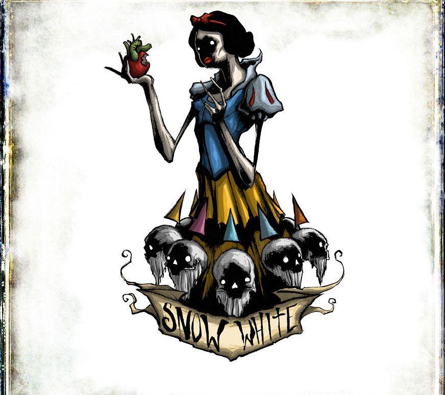 disney-princesses-darker-side-2
